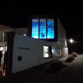Vernissage Terre & Vigne, Marlenheim — 18.10.2020
