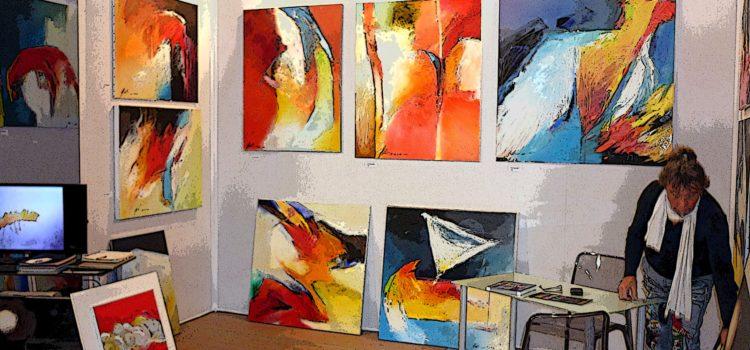 SM'ART — 02.05 > 06.05.2013